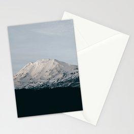 Mount Adams III Stationery Cards