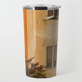 Open Window Travel Mug