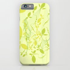 Re-Fresh iPhone 6s Slim Case