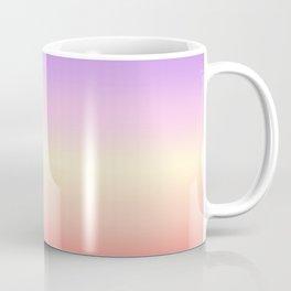 Fig Gradient Coffee Mug