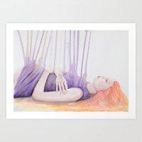 140519 Art Print