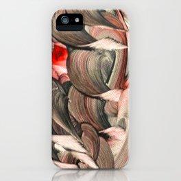 Hou Yi iPhone Case