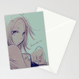 20160223 Stationery Cards