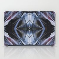 dot iPad Cases featuring DOT by graphdeville
