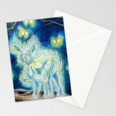 Progeny Stationery Cards