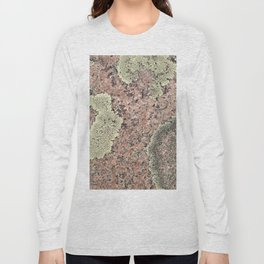 Moss and Stone Long Sleeve T-shirt