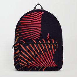 Gateway Backpack