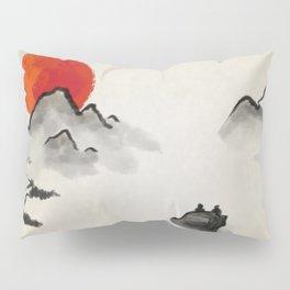 Our Home Pillow Sham
