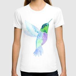 Hummingbird Light T-shirt