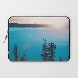 The Greatest Summer Laptop Sleeve