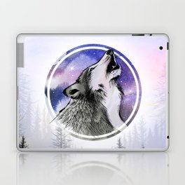 Hoping Laptop & iPad Skin