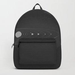 Miniverse Backpack