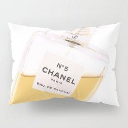 Design and Fragrance Pillow Sham