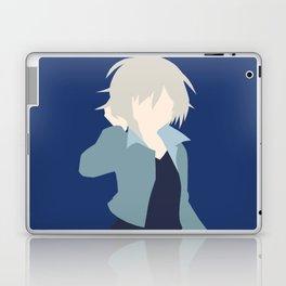 Anastasia (The Idolmaster: Cinderella Girls) Laptop & iPad Skin