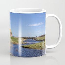 St. Thomas a Becket Coffee Mug