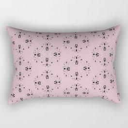 Thelma Rectangular Pillow