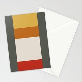 Arizona No. 2 Stationery Cards