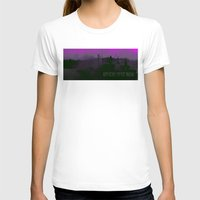 apocalypse now T-shirts featuring Apocalypse Now by Gully Foyle