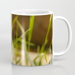 Nature life Coffee Mug