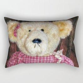 Theodora Rectangular Pillow
