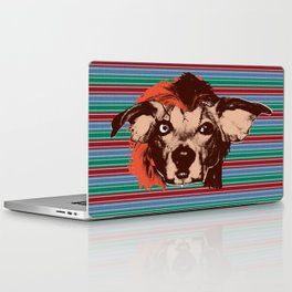 THE BUDDIE x CHUCKY Laptop & iPad Skin