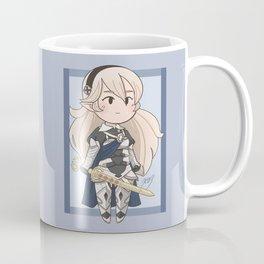 Chibi Corrin Coffee Mug