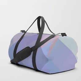 RAD XLXVIII Duffle Bag