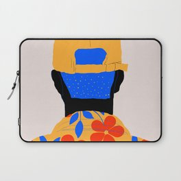 Come back Laptop Sleeve