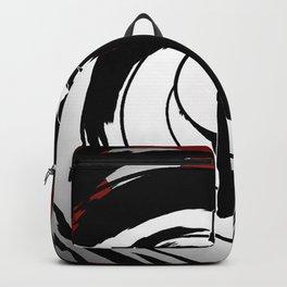 JAMES BOND Backpack