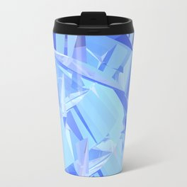 Compression Travel Mug