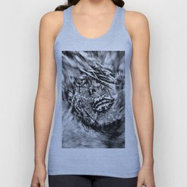 Storm Is Coming Motion Dream Unisex Tank Top