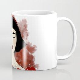 Blanca Nieves (Snow White) Coffee Mug
