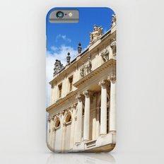 Blue Sky Versailles iPhone 6s Slim Case