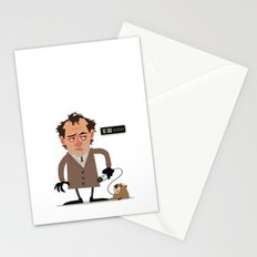 Phil Stationery Cards