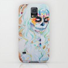 azucar Galaxy S5 Slim Case