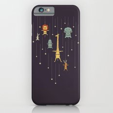 I'm like a star iPhone 6s Slim Case