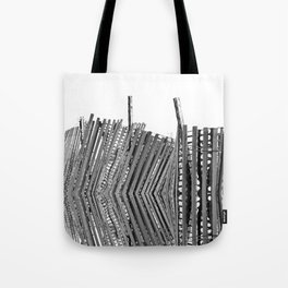 centipede Tote Bag