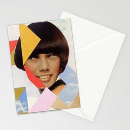 ODD 002 Stationery Cards