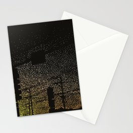 Photon Traffic Stationery Cards