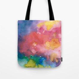 Joyscape XIV Tote Bag
