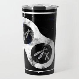 Mitosis Travel Mug