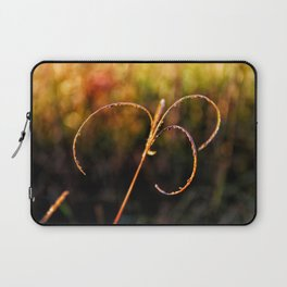 Simplicity Laptop Sleeve