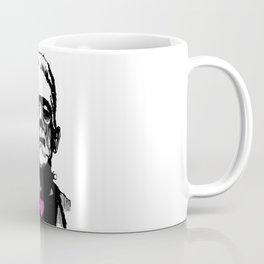 Frankestein Coffee Mug