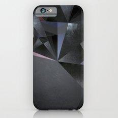 Coal iPhone 6s Slim Case