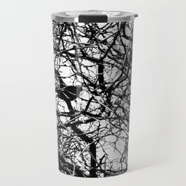 Paris 3 Travel Mug
