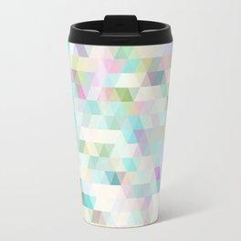 ambiguous geometry Travel Mug