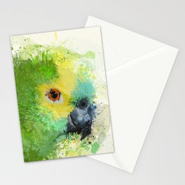 Loro Stationery Cards