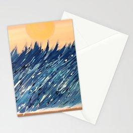 Mar Stationery Cards