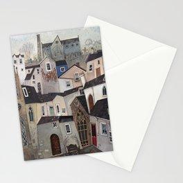 Kilkenny Stationery Cards
