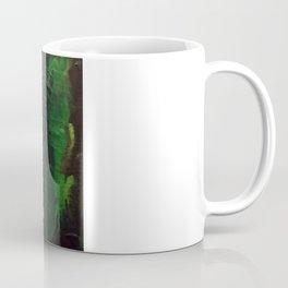 Rainbow Showers Coffee Mug
